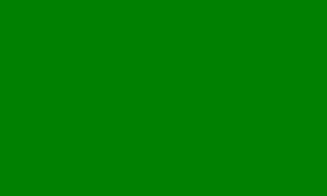 Image result for christmas green