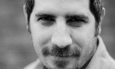 Mehmet Ergen, Arcola founder and director