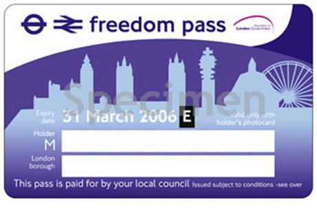 freedom pass 001