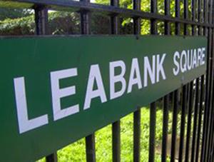 leabank-square-web