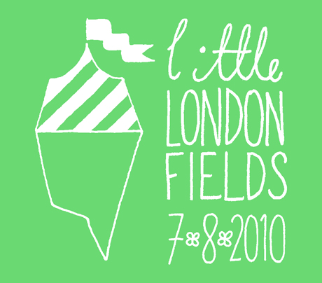 little london fields festival 006