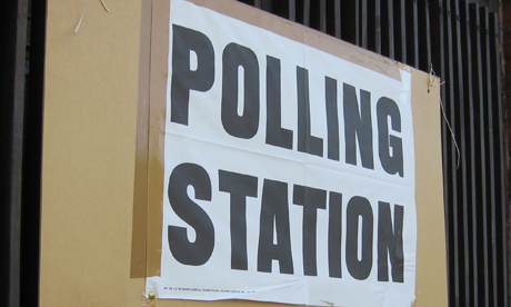 polling-station-exterior-001