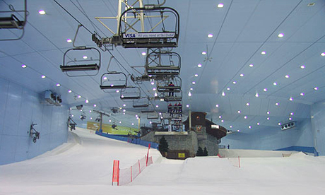 ski_dubai_midslope