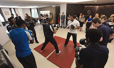 140619-Boxing Academy-102_460