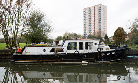 2014-11-17-Hackney.Boating-E.de.Bonneval-010_460