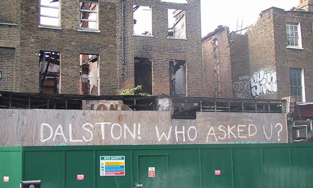 dalston-lane_vandalism-620