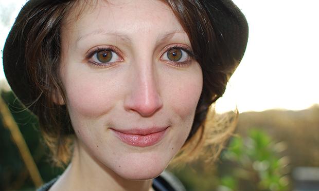 Helen Babbs