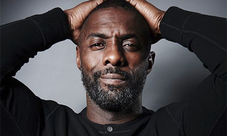 idris elba fighter смотреть