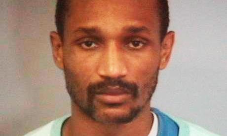 Hackney man jailed for 11 years for supplying gun to mark duggan