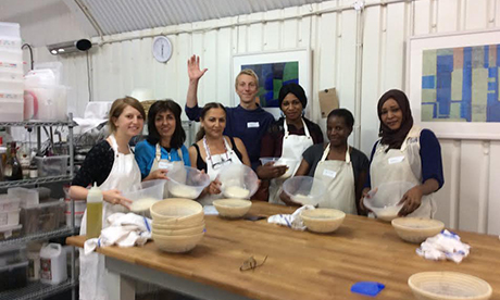 News_e5bakehouse_refugee_project_460