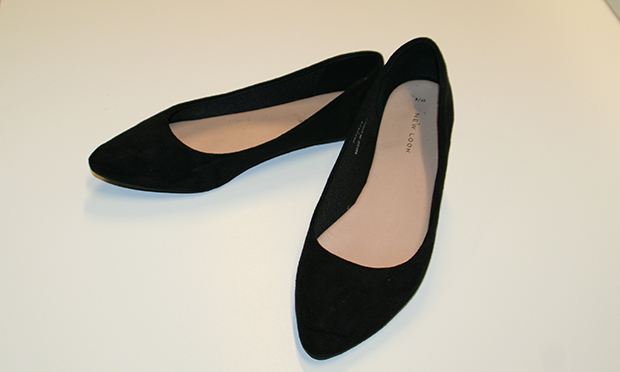Nicola Thorp shoes 620