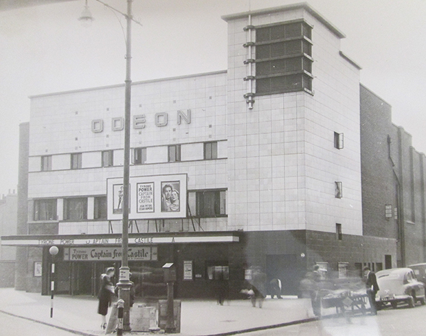 odeon-dalston-_stamford-rd_1948_620