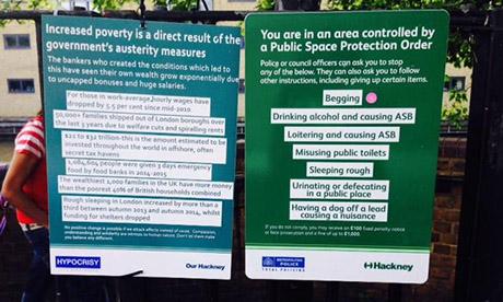 PSPO_hackney_signs_460