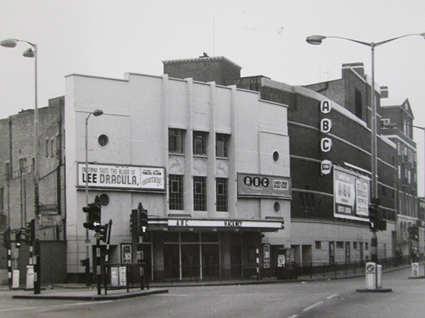 regal-abc-mare-st-_1970-620