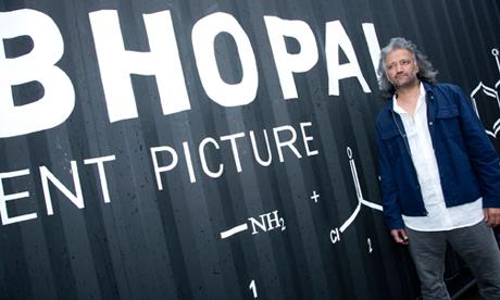 Samar Jodha Bhopal A Silent Picture