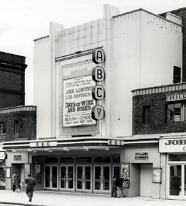 savoy-abc-cinema-stoke-newington-rd-1963-620