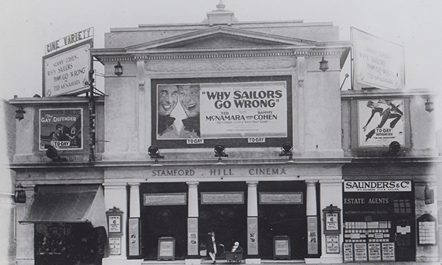 stamford-hill-super-cinema-152-158-clapton-common_1930-620