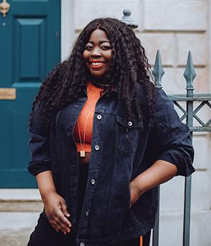 Stephanie-Yeboah-300 – Hackney Citizen