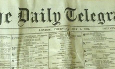 Time_capsule_telegraph_460