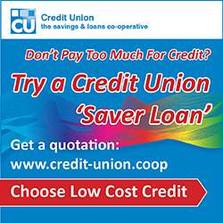 London Community Credit Union