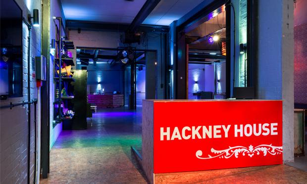 hackney-house-1-620