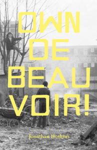 Own De Beauvoir!