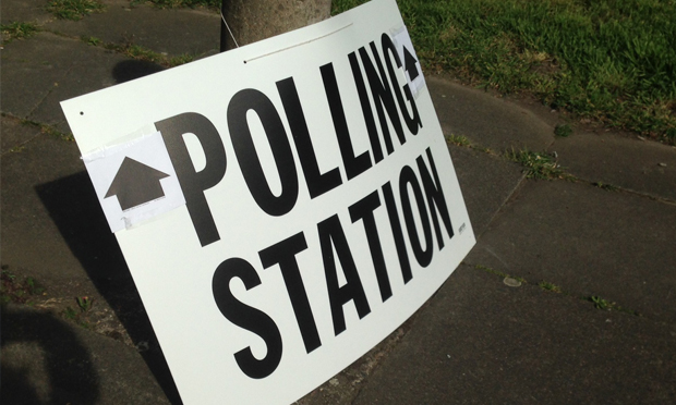 All of Hackney's general election candidates and their policies – in one place