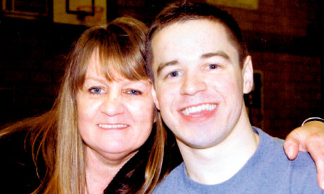 sam-hallam-and-mother-wendy-cohen-620