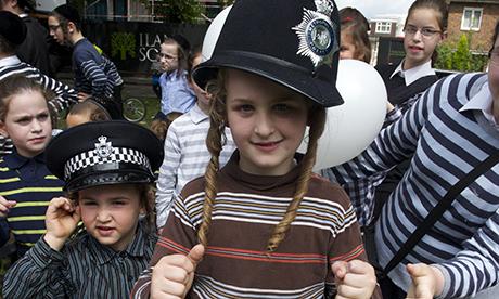 shomrim_children_stamford_hill_460