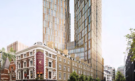 spitalfields_towers_one_crowne_place_460