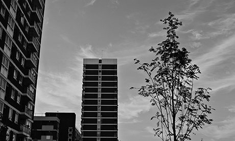 tower_block_de beauvoir_estate_460